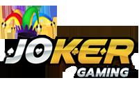 สล็อต โจ๊กเกอร์ Joker Slot