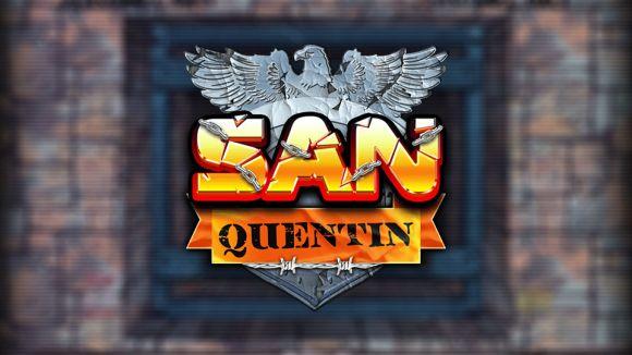 แนะนำเกมสล็อตออนไลน์ San Quentin xWays