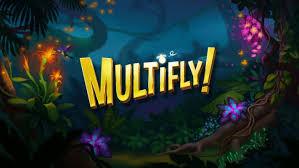 แนะนำเกมออนไลน์  Multifly